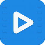 Video Player with subtitles – HD Video Player. (Premium Cracked) 2.0.7