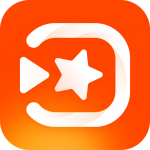 VivaVideo – Video Editor & Video Maker (Premium Cracked) 8.3.5