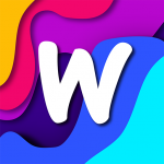 WallPix – Note10, S10 Lite punch hole Wallpapers (Premium Cracked) 2.2.3