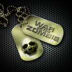 War of the Zombie (MOD, Unlimited Money) 1.3.96