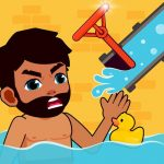 Water Puzzle (MOD, Unlimited Money) 1.0.13