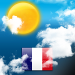 Weather for France and World (Premium Cracked) 3.6.2.19
