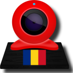 Webcams Romania (Premium Cracked) 8.6.2