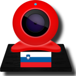 Webcams Slovenia (Premium Cracked) 8.6.2