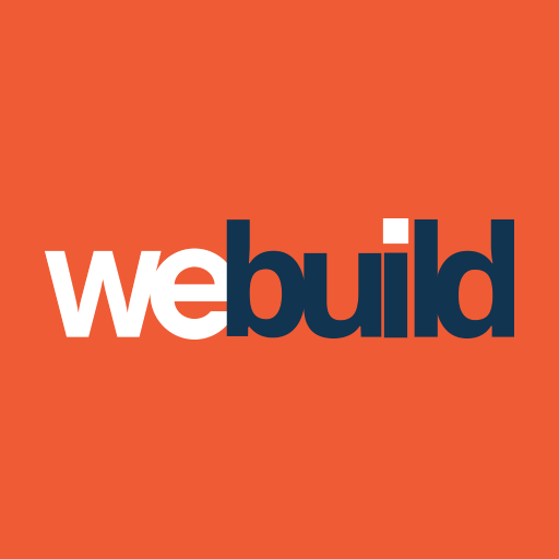 Webuild – Thợ Xây Dựng (Premium Cracked) 2.0.1