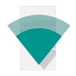 Wi-Fi Manager for Wear OS (Android Wear) (Premium Cracked) 1.0.200729