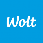 Wolt: Food delivery (Premium Cracked) 3.19.9