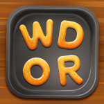 Word Cakes (MOD, Unlimited Money) 3.2.3998