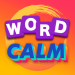 Word Calm (MOD, Unlimited Money) 1.0.13