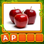Word Heaps: Pic Puzzle – Guess words in picture (MOD, Unlimited Money) 3.0.42