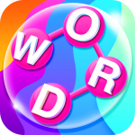 Word Relax (MOD, Unlimited Money) 1.0.257