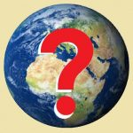 World General Knowledge – Facts, Science, Basic GK (Premium Cracked) 9.2