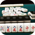 World Mahjong (original) (MOD, Unlimited Money) 5.53