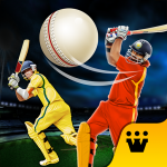 World T20 Cricket Champs 2020 (MOD, Unlimited Money) 2.0