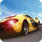 Xtreme Drift Araba Yarışı Oyunu (MOD, Unlimited Money) 0.2