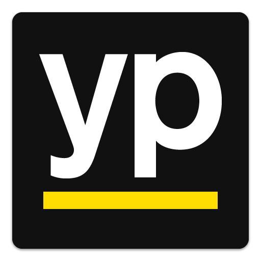 YP – The Real Yellow Pages (Premium Cracked) 7.6.0