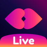 ZAKZAK LIVE: Live Video Chat & Discover New People (Premium Cracked) 1.0.6578