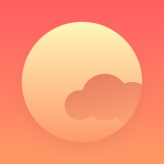 Zero – Fasting Tracker (Premium Cracked) 2.3.0