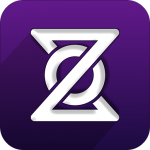 Zoka Quiz – Trivia with Poker Rules! (MOD, Unlimited Money) 0.2.14