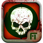 Zombie Frontier 2:Survive (MOD, Unlimited Money) 3.5
