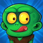 Zombie Masters (MOD, Unlimited Money) 31
