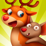 Zoopolis: Animal Adventures (MOD, Unlimited Money) 1.0.22