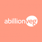abillionveg – Find Vegan Stuff (Premium Cracked) 1.6.0