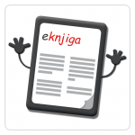 eknjiga.hr (Premium Cracked) 8.0.0