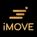 iMove Athens: Ride App in Greece (Premium Cracked) 0.33.03-BOOM