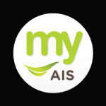 my AIS (Premium Cracked) 10.1.0