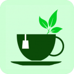 myRemedy: Medicinal plants and their uses (Free) (Premium Cracked) 3.3