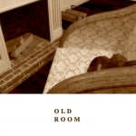 old room -Escape from book- (MOD, Unlimited Money) 1.8.1