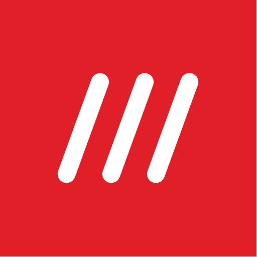 what3words: Never get lost again (Premium Cracked) 4.6