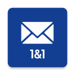 1&1 Mail (Premium Cracked) 6.17.2