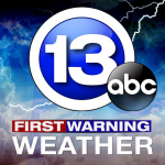 13abc First Warning Weather (Premium Cracked) 5.0.1100