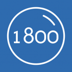 1800 Contacts – Lens Store (Premium Cracked) 9.1.3