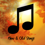 2020 new songs and old songs (Premium Cracked) 10.0.3