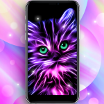 4k Live Wallpapers and Backgrounds Moving – WALLPS (Premium Cracked) 5.2.1