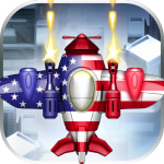 AFC Solar Squad: Space Attack (MOD, Unlimited Money) 2.1.0  v