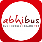 AbhiBus – Book Bus and IRCTC Train tickets online (Premium Cracked) 4.0.157