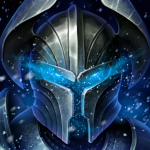 Age of Revenge RPG: Heroes, Clans & PvP (MOD, Unlimited Money) 1.6.1