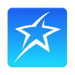 Air Transat | Flights & Travel (Premium Cracked) 3.6.8