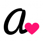 Aisle — Dating App For Indians (Premium Cracked) 8.4.8