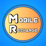 All in One Mobile Recharge – Mobile Recharge App (Premium Cracked) 1.1.8