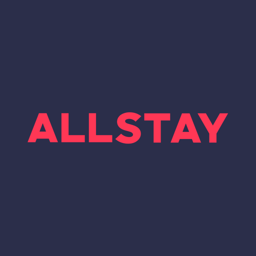 Allstay – Hotel Search & Book (Premium Cracked) 3.2.2