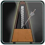 Analog Metronome (Premium Cracked) 3.4
