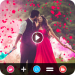 Animation Effect Video Maker with music (Premium Cracked) 1.2