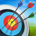 Archery Bow (MOD, Unlimited Money) 1.2.6