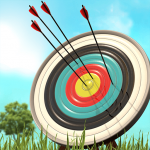 Archery Talent (MOD, Unlimited Money) 0.4.6