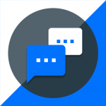 AutoResponder for FB Messenger – Auto Reply Bot (Premium Cracked) 1.2.2